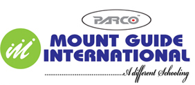 Mount Guide International