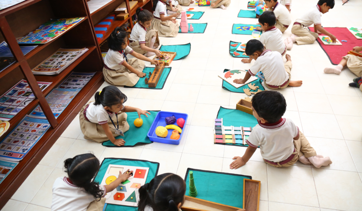teaching methodology Home / english teaching methods english teaching methods  throughout the history of teaching languages a number of different teaching approaches and methodologies have been tried and tested with some being more popular and effective than others.