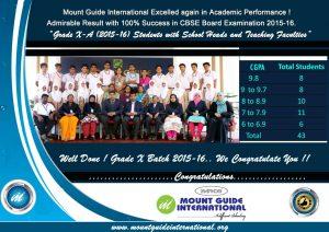 IMG-20160530-WA0006
