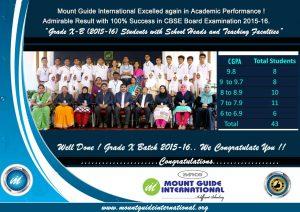 IMG-20160530-WA0007