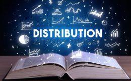 Book Distribution 2021-22